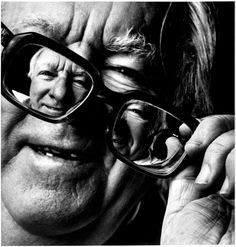 AUGUST 22 American writer Ray Bradbury born this day in 1920 (died 2012). 'The minute you get a religion you stop thinking. Believe in one thing too much and you have no room for new ideas' (The October Country).