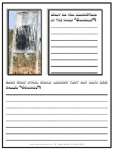 It is an image of Simplicity Nelson Mandela Worksheets