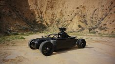 The Mill transforms automotive advertising with The BLACKBIRD® - the first fully adjustable car rig that creates photoreal CG cars. Welcome To The Future, Cgi, Gadgets, Batmobile, Car In The World, Electric Cars, Electric Vehicle, Electric Motor, Future Car