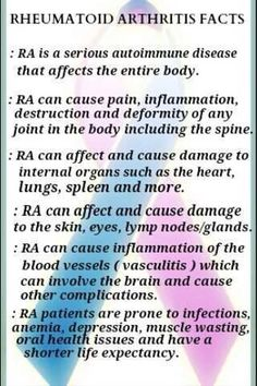 rheumatoid arthritis quotes - Google Search