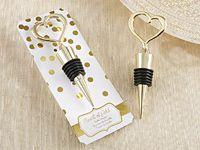 Shop 2015 New Wedding Favors | FavorWarehouse