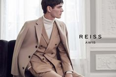 Reiss-FW15-Campaign_fy5