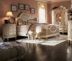 Pinterest Romantic Bedrooms Romantic Bedroom Colors And Doll Houses