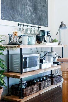 nice 48 Genius Rental Apartment Decorating Ideas  https://about-ruth.com/2018/05/28/48-genius-rental-apartment-decorating-ideas/