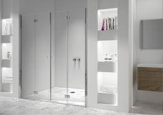 #Serie4000 di #2bBoxDoccia un #boxdoccia su misura che si presta per tutte le tue esigenze. Il #design minimale e funzionale trasformerà la tua #doccia in un vero angolo per il tuo piacere quotidiano. Passa in #showroom e vieni a scoprire la soluzione su misura per te. www.gasparinionline.it #casa #bagno #wellness #shower #interiors #arredamento #bathroomdesign #homestyle