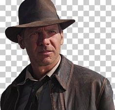 Harrison Ford Png Images Harrison Ford Clipart Free Download Harrison Ford Harrison Ford Indiana Jones Indiana Jones