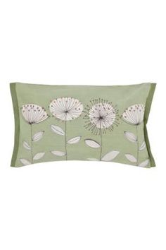 Buy Natural Cable Knit Cushion from the Next UK online shop