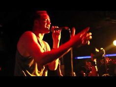"""Imagine Dragons """"ITS TIME"""" OFFICIAL ( @ The Viper Room )"""