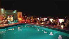 Ac Hotel Málaga Palacio By Marriott Acmalagapalacio Perfil Pinterest