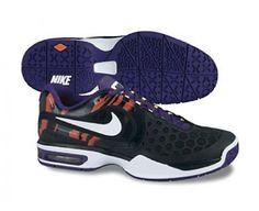 NIKE Courtballistec 4.3 Men's Tennis Shoes Nike. $148.15