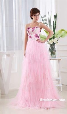 http://www.ikmdresses.com/Amazing-Strapless-Floor-Length-Ruffles-Sheath-Column-Prom-Dress-p19470