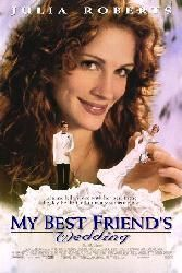 """every time i hear """"wishing, and hoping, and thinking, and praying"""" i think of this movie! love!"""