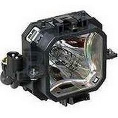 #OEM #V13H010L18 #Epson #Projector #Lamp Replacement