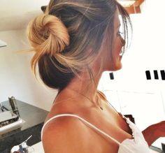 Pinterest @natalijatomazin
