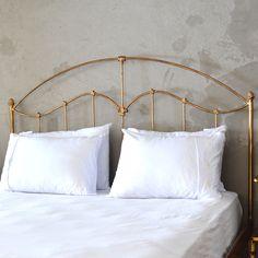 camas de ferro são a nossa paixão, nosso motivo de existir.