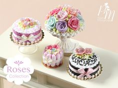 http://parisminiatures.blogspot.com.tr/2016/04/a-miniature-rose-collection.html?utm_source=feedburner