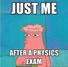 physics :/