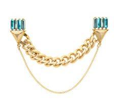 CL601 Cliffrose Collar Clips.jpg