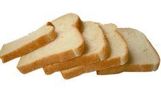 Receta Sencilla: Tostadas Francesas. Más información en: http://www.remediocaseronatural.com/recetas-practicas-tostadas-francesas.htm