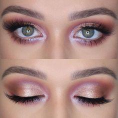 https://www.instagram.com/makeup_char_/