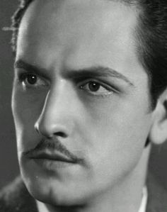 Frederic March