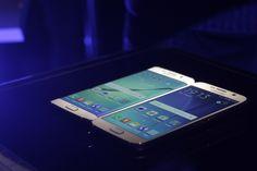 Samsung permitirá a remoção de bloatware no Galaxy S6 e S6 Edge - http://www.showmetech.com.br/samsung-permitira-remocao-de-bloatware-no-galaxy-s6-e-s6-edge/
