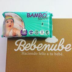 Que suaves y que bien huelen las toallitas de @bambonatureusa  no crees? :) Seguro que vuestro peque os está agradecido :D  #bebenube #bebenubeoctubre #bebé #mamá #canastilla #bebeabordo #comomola #baby #maternidad #babyboy #babygirl #instamami #instababy #bebes #mamaprimeriza #embarazo #dulceespera #embarazofeliz #mamafeliz