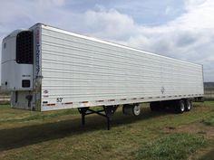 Tractor Trucks, heavy trucks, trailers, parts for trucks & trailers and heavy equipment for sale from truckers and dealers. Heavy Equipment For Sale, Great Ads, Heavy Truck, Trailers For Sale, Tractors, Trucks, The Unit, Truck