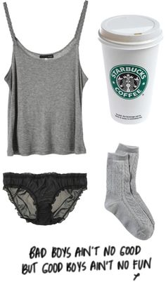"""""""get out"""" by vanilla0cean ❤ liked on Polyvore"""