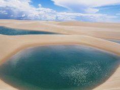 Ilha do Caju – Maranhão (Foto: Marcelo Dau/Divulgação) http://www.msn.com/pt-br/viagem/artigo/10-ilhas-brasileiras-que-voc%C3%AA-n%C3%A3o-pode-deixar-de-conhecer/ss-AA65ZtC#image=7