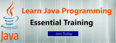 DUCAT as organisation has carried out various projects on JAVA technology and thus has an edge over others offering the same course. DUCAT knows what the industry expects from JAVA professionals and has structured the JAVA J2EE course with real time application requirements in mind. Thus our students are equipped to be productive from the day 1 on the job.