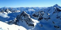 Engelberg, Ski Resorts, Zurich, Summary, Starters, Switzerland, Places To See, Mount Everest, Skiing