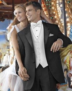 cute prom tuxedo for rent