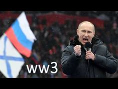 WW3 Putin to Western elites time is over - Read  the article: http://beforeitsnews.com/alternative/2015/06/ww3-putin-to-western-elites-your-time-is-over-video-3177276.html