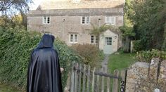 Harry Potter Tour of Oxford and Lacock - See the Filming Locations | Brit Movie Tours