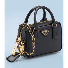 500682f571a1 ... best price prada mini bag found on polyvore 2150d f2751 ...