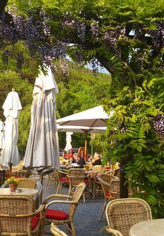 Le Baron, Beer Brewery, Holiday Apartments, Restaurant, Patio, Outdoor Decor, Home Decor, Decoration Home, Room Decor