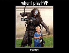 OffVault : Funny Video Game Memes and Gaming Pictures