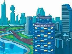 To #Subscribe our daily #sectorial #newsletter send email at news@diligentia.net.in   NITI #Aayog# to hold workshop on #smartcities on #September 2  http://www.diligentia.net.in/niti-aayog-to-hold-workshop-on-smart-cities-on-september-2/