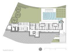 Galería de Casa MT / GLR Arquitectos - 20