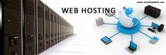 3 Best Known #Web #Hosting #Company in 2014  http://www.vasimtamboli.com/2014/12/3-best-known-web-hosting-company-in-2014.html