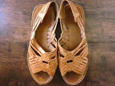 perfect summer sandals for sale in my shop!