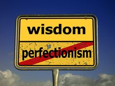 Perfectionism is a big obstacle when it comes to productivity. Instead of focusing on what's important, we waste time trying to make…