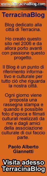 Acque italiane, scatta l'allarme pesticidi   Mediasan Online