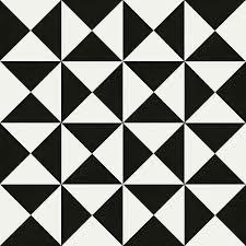 Die 254 Besten Bilder Von Farben Schwarz Weiß Monochrome