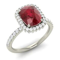 Genuine 1.37 Ct Pink Tourmaline Gemstone Cocktail Ring Diamond Pave Solid 14k Rose Gold Fine Jewelry Thanksgiving Day Gift For LOVE