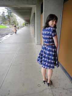 Another simplicity 2444
