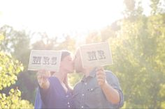 Our Engagement Photos @Beth Ann Groover @April Martin