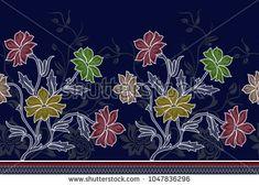 https://www.shutterstock.com/image-illustration/horizontal-flower-border-1047836296