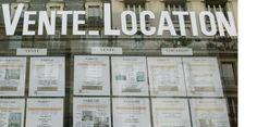 11/02/14 - #immobilier #location : 64 % des bailleurs préfèrent la caution
